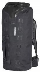 Gear-Pack 32 Rucksack (Volumen 32 Liter / Gewicht 1,2kg)