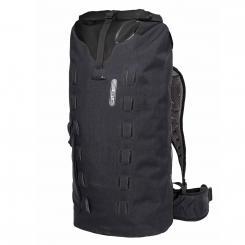 Herren Gear-Pack 40 Wanderrucksack (Volumen 40 Liter / Gewicht 1,28kg)