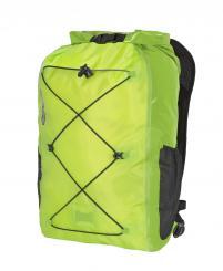 Herren Light-Pack Pro 25 Rucksack (Volumen 25 Liter / Gewicht 0,41kg)