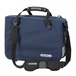 Office-Bag L QL2.1 (Volumen 21 Liter / Gewicht 1,55kg)