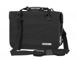 Office-Bag (Volumen 21 Liter/ Gewicht 1,75kg)