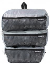 Packwürfel für Radtaschen (Volumen 17 Liter / Gewicht 0,32kg)
