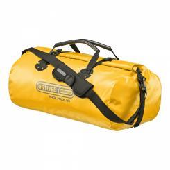 Rack-Pack L Reisetasche (Volumen 49 Liter / Gewicht 0,91kg)
