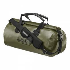 Rack-Pack S Reisetasche (Volumen 24 Liter / Gewicht 0,67kg)