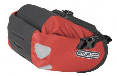 Saddle-Bag 2 S Satteltasche (Volumen 1,6 Liter / Gewicht 0,22kg)