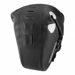 Saddle-Bag Two 1,6 Satteltasche (Volumen 1,6 Liter / Gewicht 0,22kg)