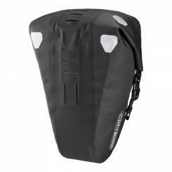 Saddle-Bag Two 4,1 Satteltasche (Volumen 4,1 Liter / Gewicht 0,26kg)