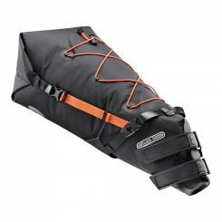 Seat-Pack 16,5 Satteltasche (Volumen 16,5 Liter / Gewicht 0,456kg)