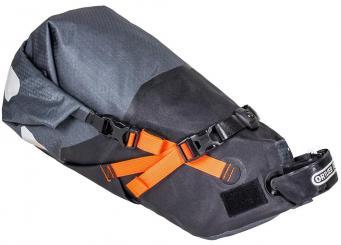 Seat-Pack M (Volumen 11 Liter / Gewicht 0,325kg)
