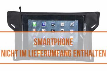 Tablet- Case M (bis 10 Zoll)