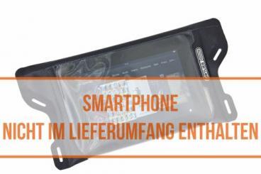 Tablet- Case S (bis 7,9 Zoll)