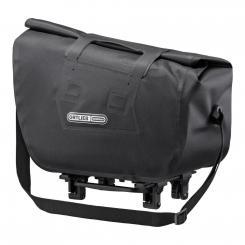 Trunk Bag RC Hecktasche (Volumen 12 Liter / Gewicht 0,8kg)