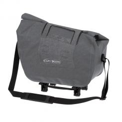 Trunk Bag RC Urban Hecktasche (Volumen 12 Liter / Gewicht 0,825kg)