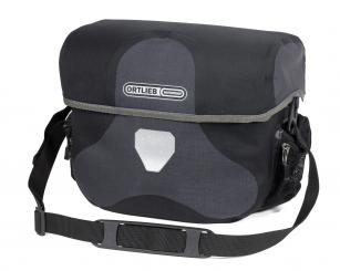 Ultimate Six Plus Lenkertasche (Volumen 8,5 Liter / Gewicht 0,76kg)