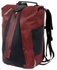 Vario QL 3.1 Rucksack-Radtaschen-Kombo (Volumen 23 Liter / Gewicht 1,37kg)