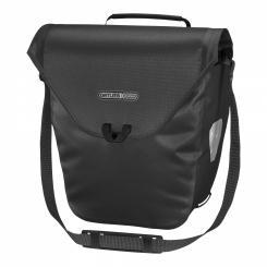 Velo-Shopper Fahrradtasche (Volumen 18 Liter / Gewicht 1,1kg)