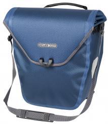 Velo-Shopper QL2.1 Seitentasche (Volumen 18 Liter / Gewicht 1,14kg)