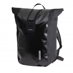 Velocity 29 Daypack (Volumen 29 Liter / Gewicht 1,07kg)