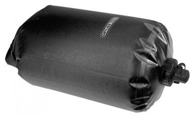 Wassersack (Volumen 10 Liter / Gewicht 0,19kg)