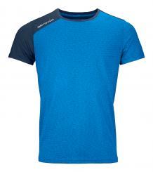 Herren 120 Tec T-Shirt