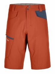 Herren Pelmo Shorts