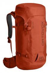 Peak 40 Dry Alpinrucksack (Volumen 40 Liter / Gewicht 1,44kg)