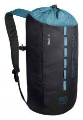 Trad 18 Rucksack (Volumen 18 Liter / Gewicht 0,225kg)