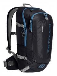 Traverse 20 Alpinrucksack (Volumen 20 Liter / Gewicht 0,89kg/ Rückenlänge von 42 bis 50cm)