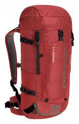 Traverse 28 S (Volumen 28 Liter / Gewicht 0,97kg / Rückenlänge von 36 bis 44cm)