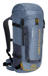 Traverse 30 Alpinrucksack (Volumen 30 Liter / Gewicht 0,99kg / Rückenlänge von 42 bis 50cm)