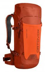 Traverse 30 Dry Wanderrucksack (Volumen 30 Liter / Gewicht 1,22kg)