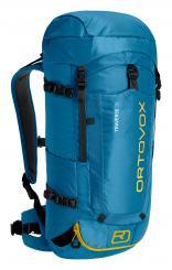 Traverse 30 (Volumen 30 Liter / Gewicht 0,99kg / Rückenlänge von 42 bis 50cm)