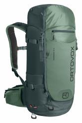 Traverse 38S Wanderrucksack (Volumen 38 Liter / Gewicht 1,31kg)