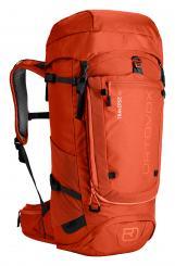 Traverse 40 (Volumen 40 Liter / Gewicht 1,39kg / Rückenlänge von 42 bis 50cm)