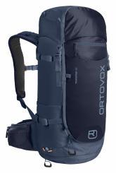 Traverse 40 Wanderrucksack (Volumen 40 Liter / Gewicht 1,37kg)