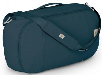 Arcane Duffel Pack Reisetasche (Volumen 30 Liter / Gewicht 0,85kg)