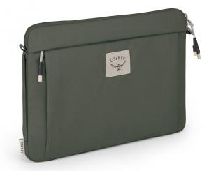 Arcane Laptop Sleeve 13 Zoll (Gewicht 0,25kg)