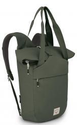 Arcane Tote Pack (Volumen 20 Liter / Gewicht 0,8kg)