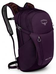 Damen Daylite Plus Tagesrucksack (Volumen 20 Liter / Gewicht 0,54kg)