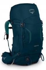 Damen Kyte 36 Trekkingrucksack (Volumen 36 Liter / Gewicht 1,47kg)