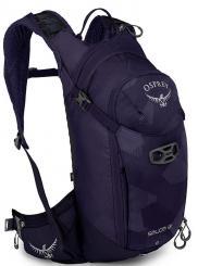 Damen Salida 12 Bikerucksack (Voluemen 12 Liter/ Gewicht 0,6kg)