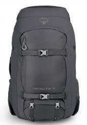 Fairview Trek 70 Reiserucksack (Volumen 70L / Gewicht 2,07 kg)