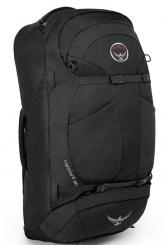 Farpoint 80 S/M Reiserucksack (Volumen 76 Liter / Gewicht 1,69kg)