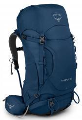 Herren Kestrel 38 M/L Trekkingrucksack (Volumen 38 Liter / Gewicht 1,78kg / Rückenlänge von 46 bis 60cm)