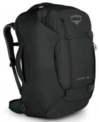 Porter 65 Reisetasche (Volumen 65 Liter / Gewicht 1,8kg)