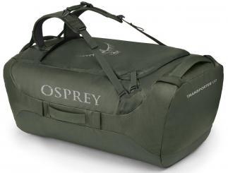 Transporter 130 Reisetasche (Volumen 130 Liter / Gewicht 1,84kg)