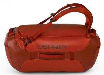 Transporter 65 Reisetasche (Volumen 65 Liter / Gewicht 1,405kg)