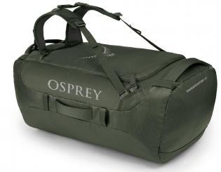 Transporter 95 Reisetasche (Volumen 95 Liter / Gewicht 1,585kg)