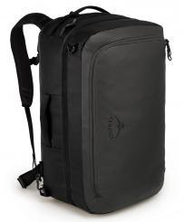 Transporter Carry-On 44 Alltagsrucksack (Volumen 44 Liter / Gewicht 1,54kg)