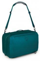 Transporter Carry-On 44 Reisetasche (Volumen 44 Liter / Gewicht 1,54kg)